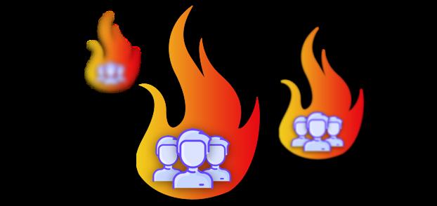 Prospecter le marché chaud en MLM
