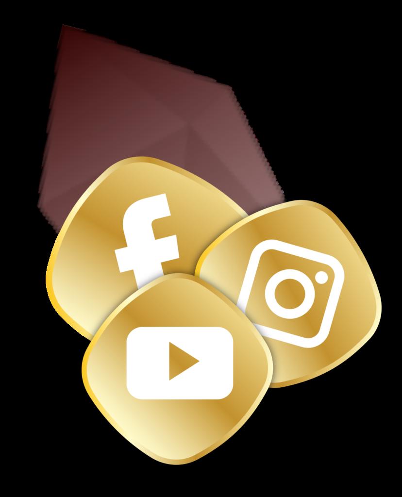 MLM et les réseaux sociaux